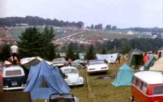 https://diggita.com/modules/auto_thumb/2019/08/16/1644223_Woodstock-foto_thumb.jpg