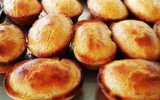 Ricette: ricetta  borghi  dessert  salento