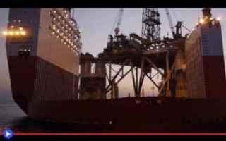 Tecnologie: navi  navigazione  trasporti  compagnie