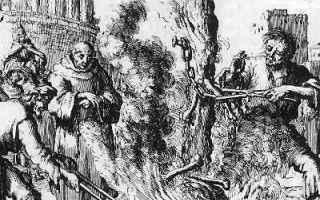 arnaldo da brescia  riforma protestante