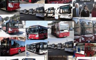 vai all'articolo completo su autobus