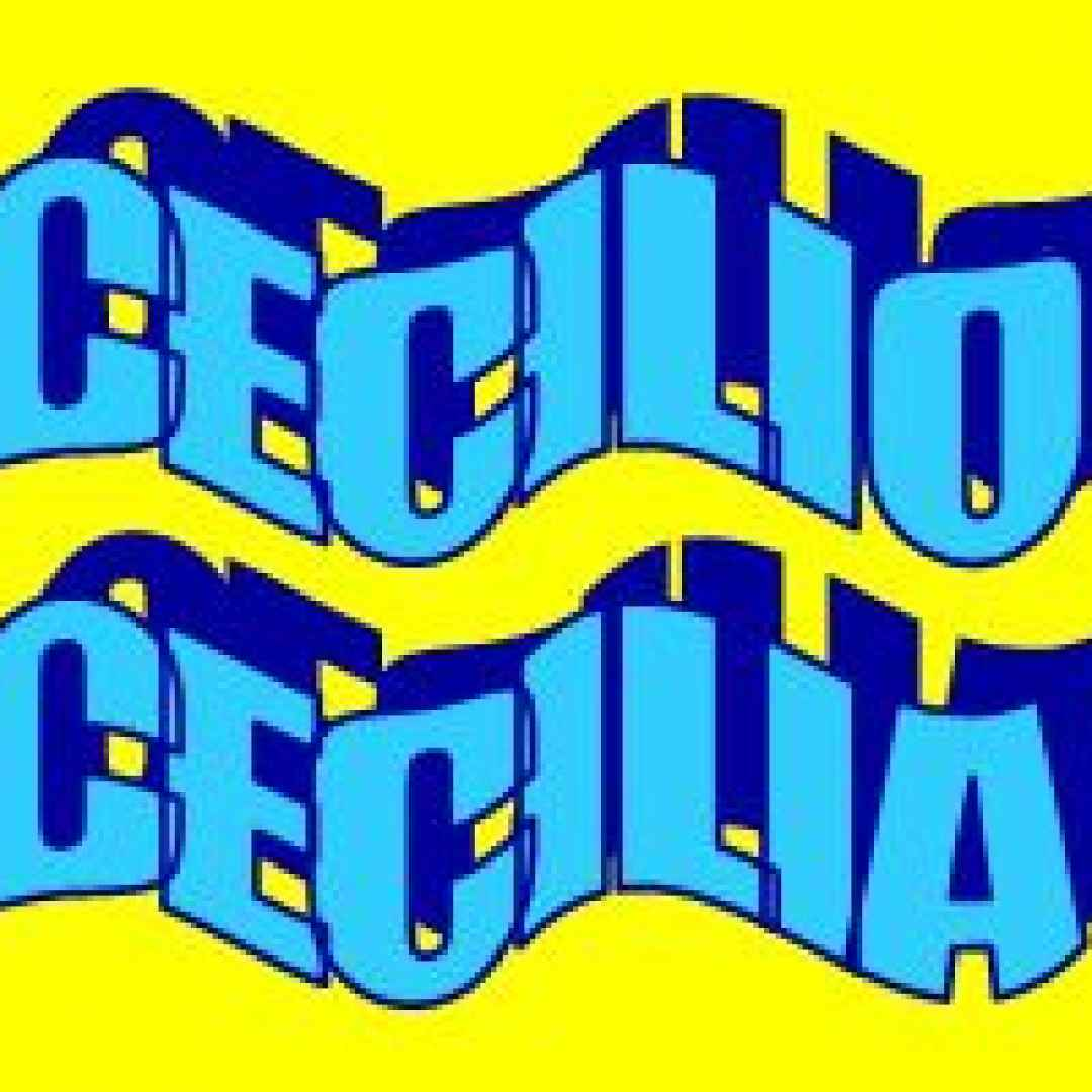 cecilia  etimologia  significato