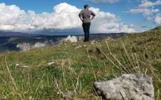 Libri: IL Monte, signore di tutte le montagne