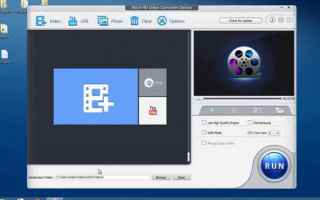 Software Video: video converted  video editing