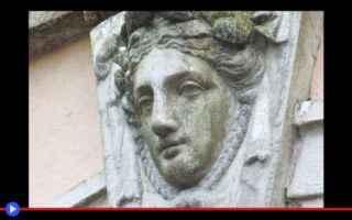Tecnologie: tecnologia  storia  arte  scultura