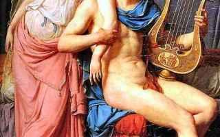 Cultura: elena di troia  menelao  mitologia
