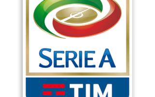 Serie A: ANALISI 1 GIORNATA: JUVENTUS E NAPOLI ESPUGNANO PARMA-FIRENZE