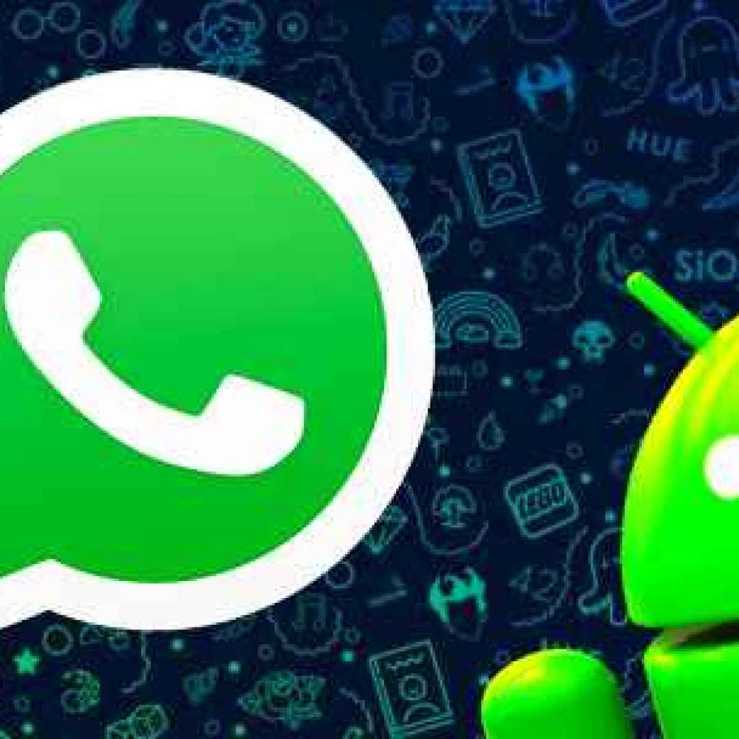 whatsapp android app play store utility