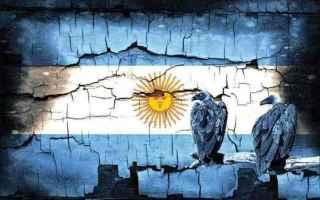 https://diggita.com/modules/auto_thumb/2019/08/28/1644593_crisi-argentina_thumb.jpg