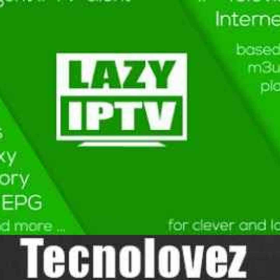 lazy iptv lazy apk iptv app iptv