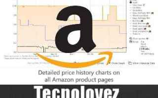 keepa amazon price tracker amazon