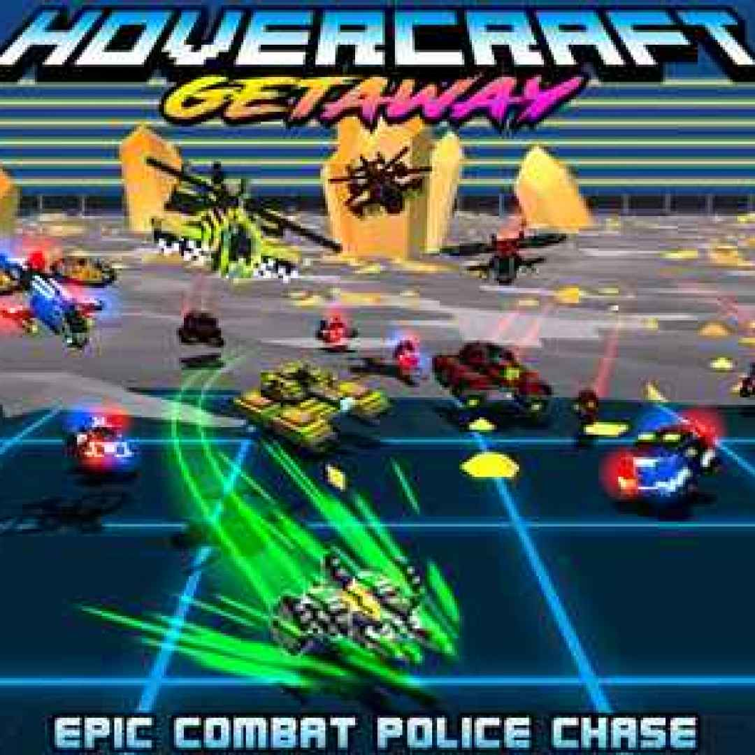 videogame android iphone arcade download