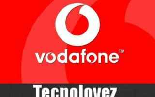 https://diggita.com/modules/auto_thumb/2019/09/01/1644751_vodafone_thumb.jpg