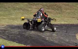 Motori: motori  veicoli  quad  atv  moto  guida