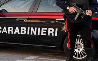 Notizie locali: cartellino  furbetti  assenteismo