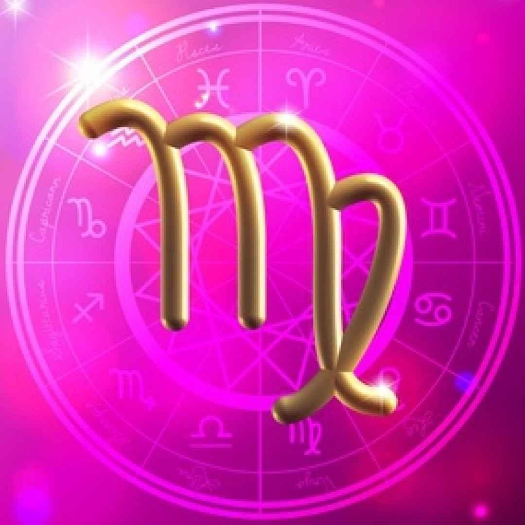 carattere  anno  oroscopo  3 settembre