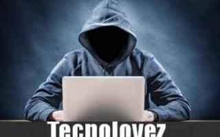 tor navigare anonimi   onion proxy
