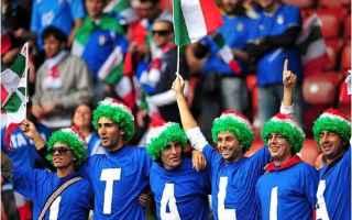 Calcio -servizio di nuove statistiche, una panoramica degli eventi attuali nel mondo dello sport. Ca