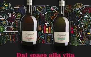 """Milano: Parte da Coin la campagna """"Dai Spago"""" studiata per raccontare la nuova immagine delle referenze Ortrugo e Gutturnio Il P"""