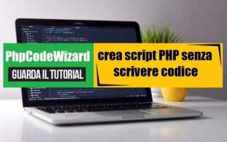 https://diggita.com/modules/auto_thumb/2019/09/04/1644884_phpcodewizard.it---un-generatore-di-codicde-php_thumb.jpg