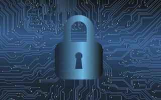 Sicurezza: antivirus