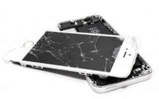 Cellulari: bricolage  riparazione  smartphone
