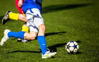 sport  calcio  scommesse  pronostici