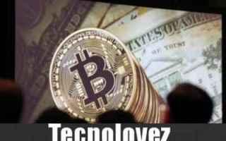 Soldi Online: investimenti  bitcoin  truffa bitcoin