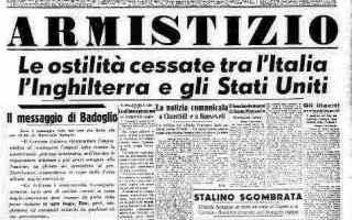 https://diggita.com/modules/auto_thumb/2019/09/07/1645011_Armistizio_1943_corriere_della_sera_thumb.jpg