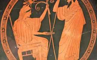 Cultura: era  giunone  mitologia greco-romana