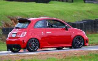 Automobili: La 500 non verrà più commercializzata in USA