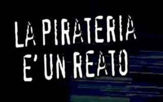 web  siti  pirateria