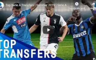 https://diggita.com/modules/auto_thumb/2019/09/10/1645092_top-serie-a-transfers-video_thumb.jpg