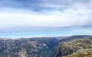 Viaggi: viaggi  europa  natura  travel blogger