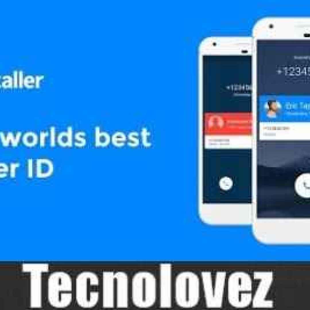 truecaller truecaller app truecaller apk