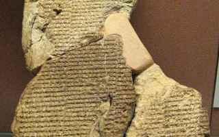 Cultura: enki  anunnaki  atraḫasis  diluvio