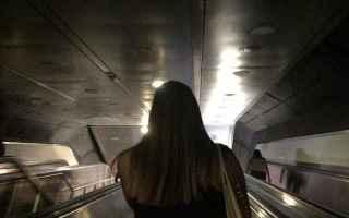 Roma: atac  roma  trasporto pubblico
