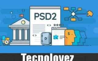 psd2 europa pagamenti digitali