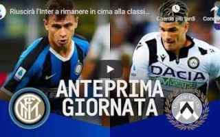 https://diggita.com/modules/auto_thumb/2019/09/13/1645239_3-giornata-serie-a-video_thumb.jpg