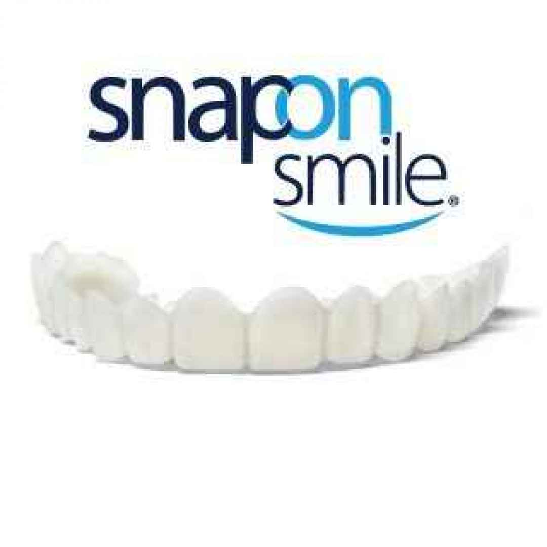 snap  on  smile  snap on smile  estetica