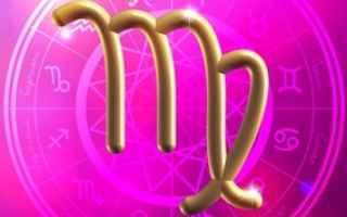 Astrologia: vergine  15 settembre  oroscopo