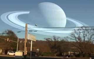 vai all'articolo completo su pianeti