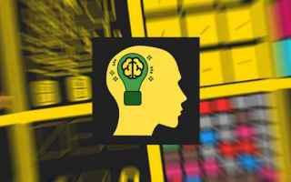 Android: android mente cervello giochi puzzle