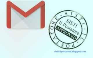 Google: gmail  google  sisti  web servizi online
