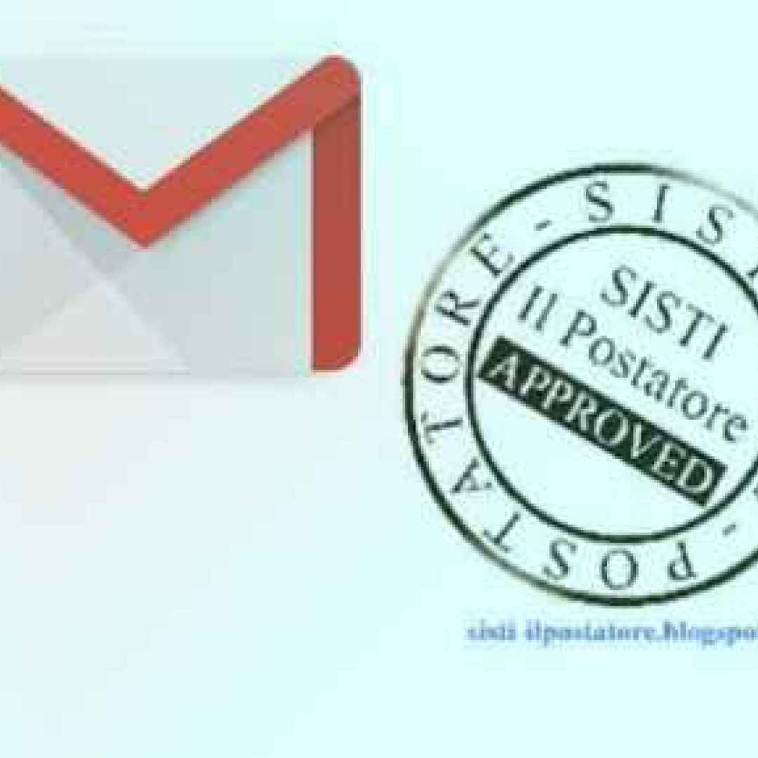 gmail  google  sisti  web servizi online