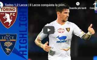 https://diggita.com/modules/auto_thumb/2019/09/17/1645406_torino-lecce-gol-highlights_thumb.jpg