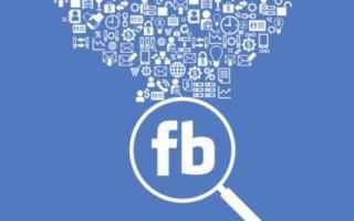 Facebook: facebook