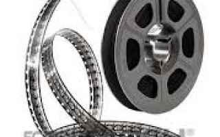 Cinema: cinema  blog  giovanni  fenu  spettacoli