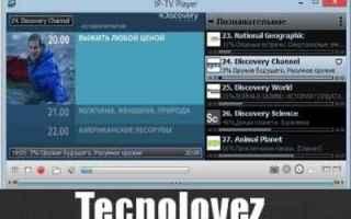 Computer: player iptv iptv.liste iptv iptv liste