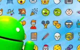 Android: android voice changer modifica voce apps